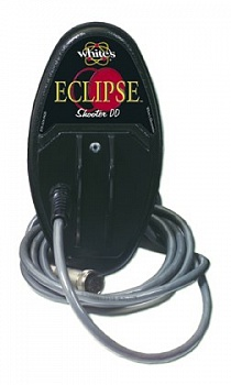 "Катушка DD Eclipse Eliptical Shooter 4""x6» (DFX, MXT, M6)"