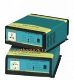Инвертор 12-220В Rich Electric DAI-0600L-12